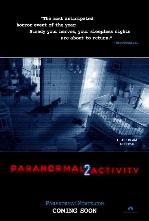 http://cinemacomrapadura.com.br/imagens/2010/10/atividade-paranormal-2-poster.jpg