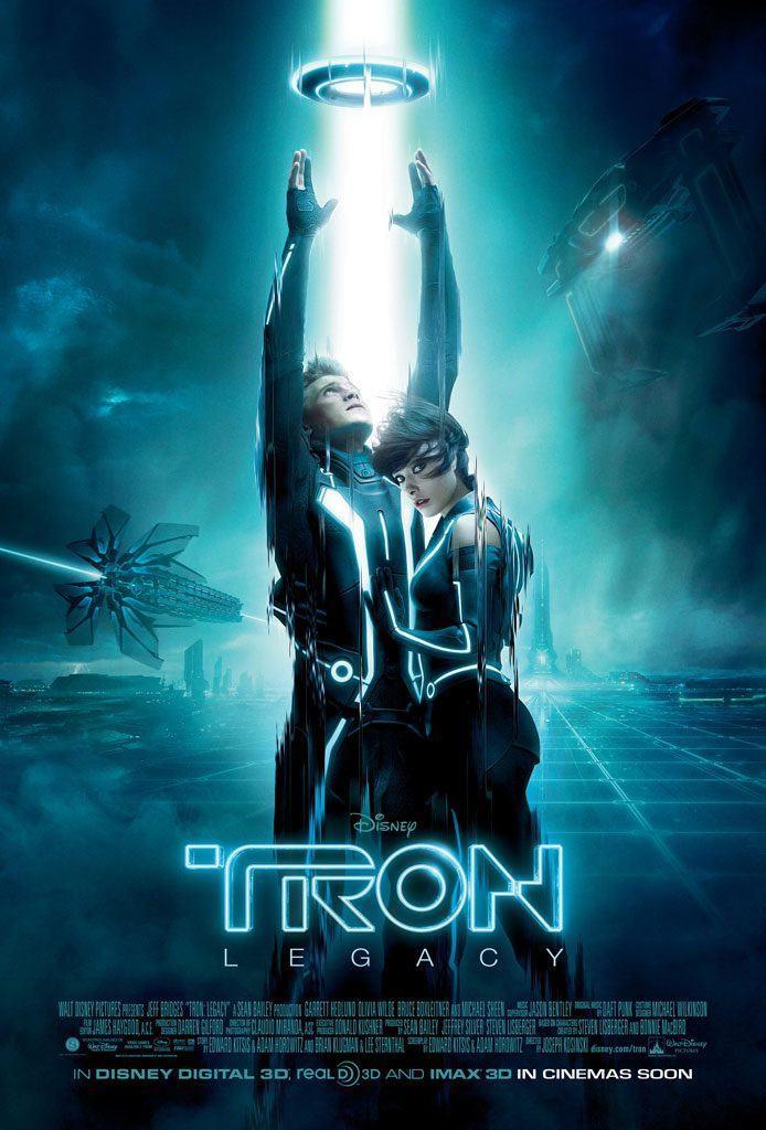 http://cinemacomrapadura.com.br/imagens/2010/11/tron_legacy_ver19.jpg