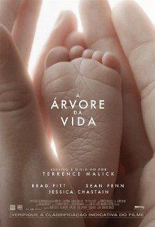 http://cinemacomrapadura.com.br/imagens/2011/08/A-Arvore-da-Vida-Poster-400x587.jpg