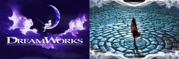 Dreamworks vai adaptar Darkfever, best-seller juvenil sobre vampiros. 8