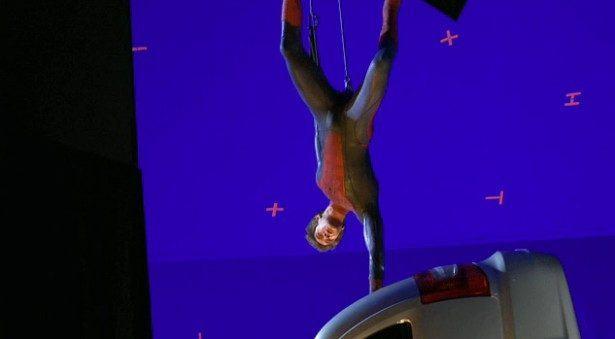 efeitos-visuais-ANTES-spiderman