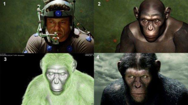 efeitos-visuais-planeta-dos-macacos