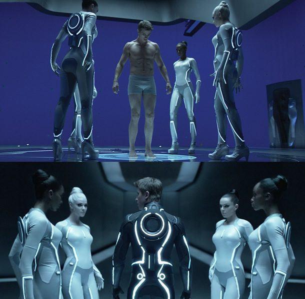efeitos-visuais-tron-legacy