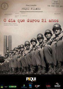 O_dia_que_durou_cartaz