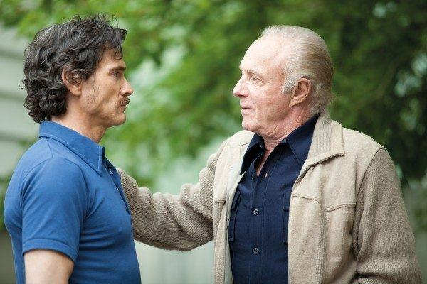 blood-ties-billy-crudup-600x400