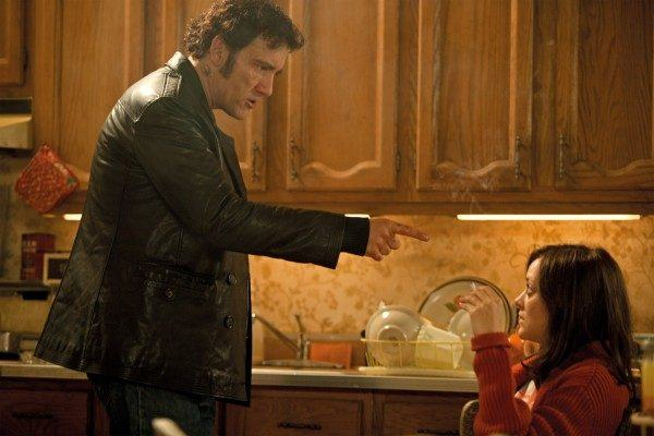 blood-ties-clive-owen-marion-cotillard-600x400