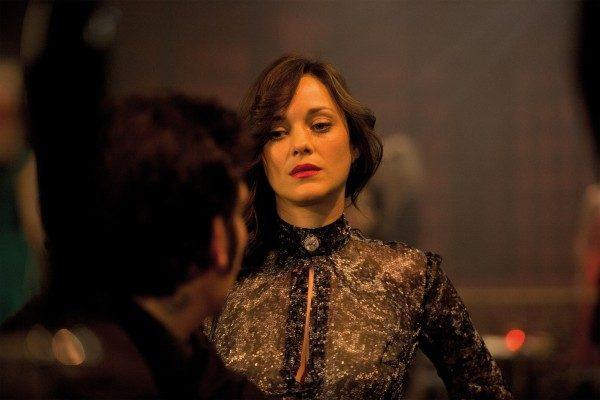 blood-ties-marion-cotillard-600x400