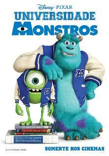 cartaz-universidade-monstros-2