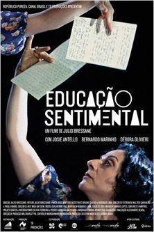 Educação Sentimental