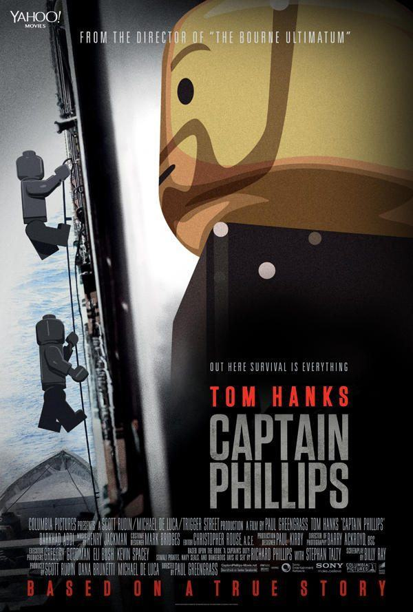 captain-phillips-lego-poster