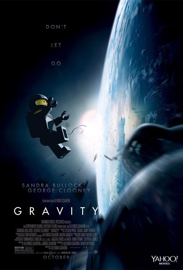 gravity-lego-poster