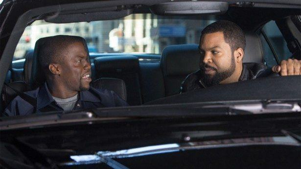 ride-along-movie-4