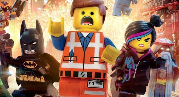 the_lego_movie_2014-wide - Cópia