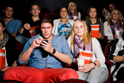 texting-movie