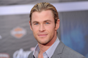 Chris-Hemsworth 2
