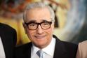 Martin+Scorsese+Hugo+New+York+Premiere+RQiSGpe7uqNl