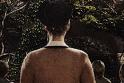 Assista ao novo trailer da sequência de A Mulher de Preto