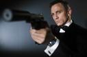 Próximo James Bond já tem data certa para começar as filmagens