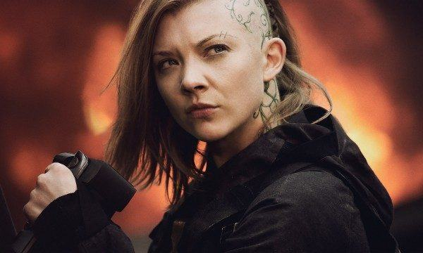 the-hunger-games-mockingjay-part-1-natalie-dormer-600x360
