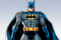 batman190914