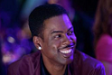 Veja o trailer de Top Five, nova comédia de Chris Rock