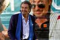 Veja o roqueiro Al Pacino em primeiro trailer de Danny Collins