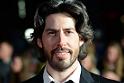 Jason Reitman vai dirigir thriller escrito por Nick Hornby
