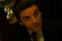 Oscar Isaac é destaque em nova cena de A Most Violent Year