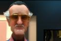 Stan Lee fala sobre sua experiência ao dublar Operação Big Hero