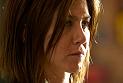 Assista ao primeiro trailer de Cake, com Jennifer Aniston