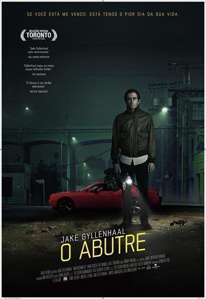 Automaniaco - Magazine cover