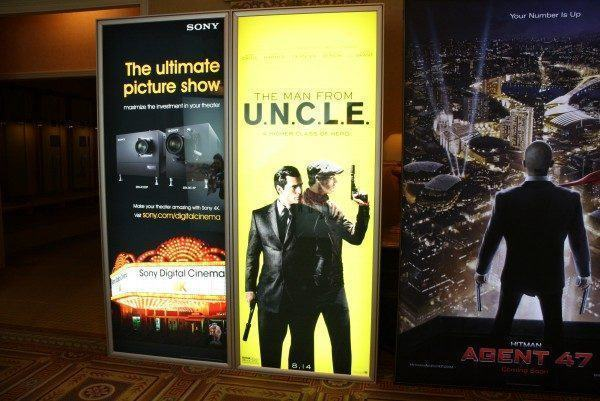 cinemacon-2015-poster-pictures-19-600x401