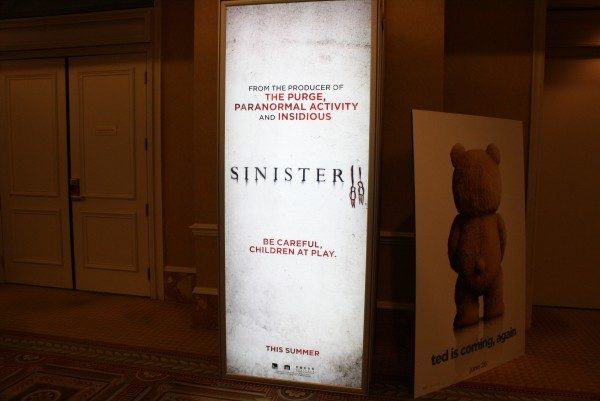 cinemacon-2015-poster-pictures-26-600x401