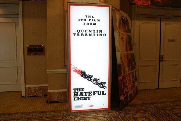 cinemacon-2015-poster-pictures-28-600x401