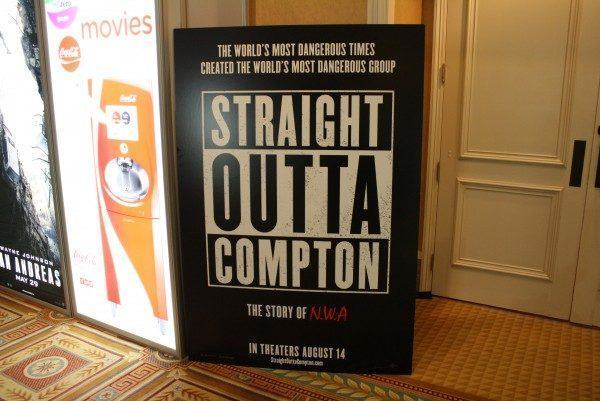 cinemacon-2015-poster-pictures-6-600x401