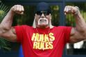 Hulk-Hogan-650x400