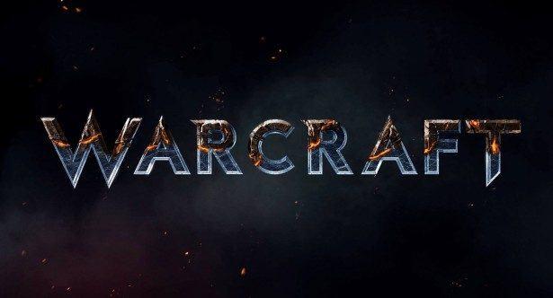 Trailer de Warcraft só será lançado em novembro! Veja os cartazes do filme!