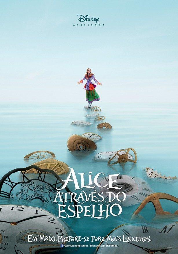 alice-atraves-do-espelho-poster-01