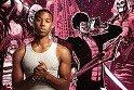 blood-brothers-michael-b-jordan-3