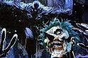 2014_the_joker_comic_wallpapers_for_tablet