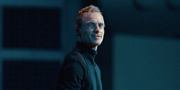 20150828-michael-fassbender-steve-jobs-movie-2015-615x308