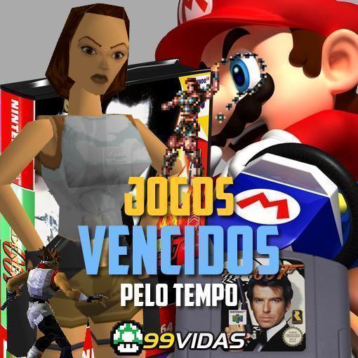 99vidas-vencidos