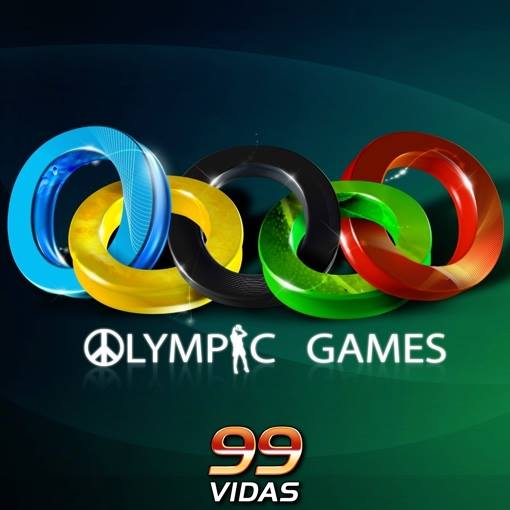 99vidas-olympic
