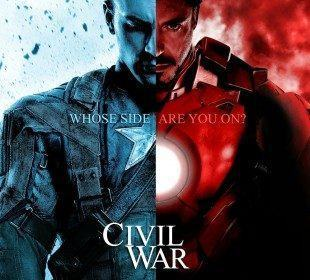 20141014-civil-war-movie