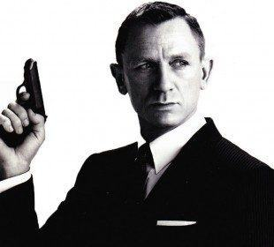 daniel-craig-007