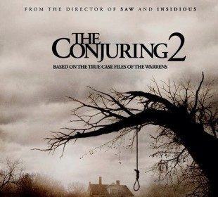 the-conjuring-2-the-enfield-of-poltergeist
