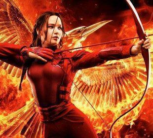 Hunger-Games-Ending-Katniss