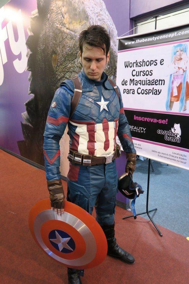 cosplays-ccxp-rapadura-30