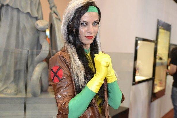 cosplays-ccxp-rapadura-46