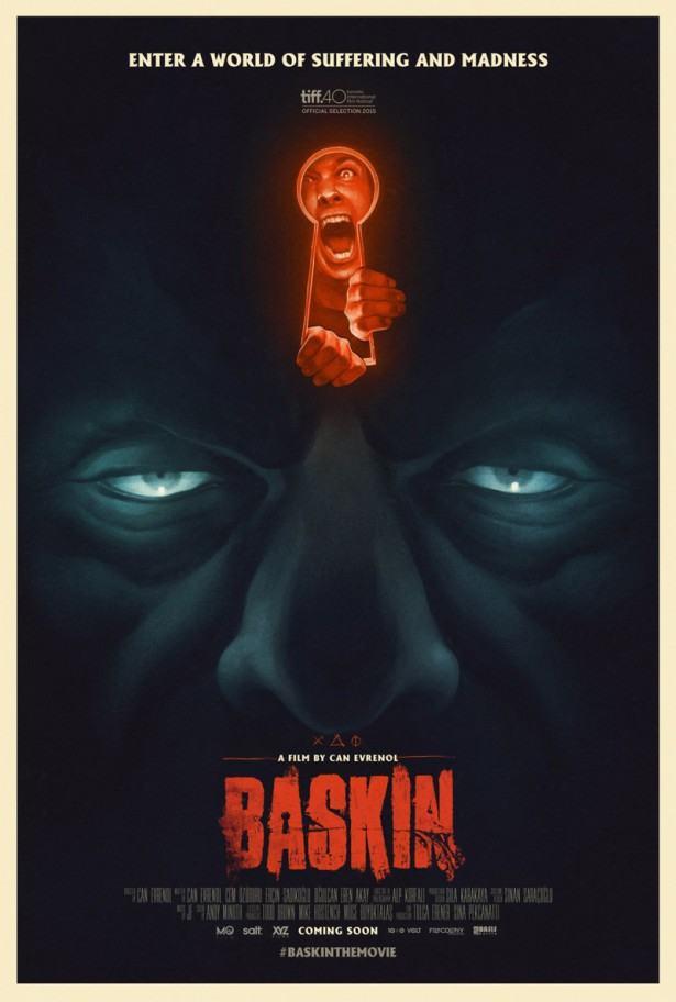 baskin_xlg